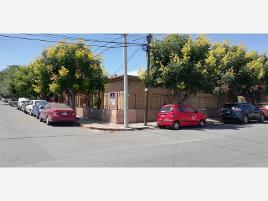 Foto de casa en renta en buenos aires 102, latinoamericana, saltillo, coahuila de zaragoza, 0 No. 01
