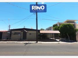 Foto de casa en renta en buenos aires 210, cuauhtémoc sur, mexicali, baja california, 0 No. 01