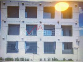 Foto de edificio en venta en  , buenos aires, monterrey, nuevo león, 13979815 No. 01