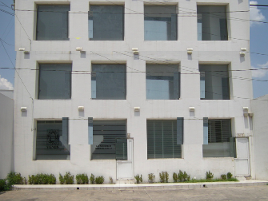 Foto de edificio en venta en  , buenos aires, monterrey, nuevo león, 14379043 No. 01