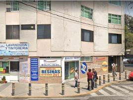 Foto de local en venta en buentono , industrial, gustavo a. madero, df / cdmx, 0 No. 01