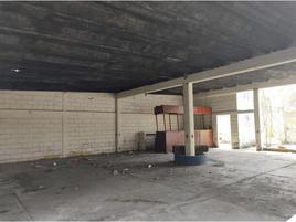 Foto de terreno habitacional en venta en bugambiias 1, condominios bugambilias, cuernavaca, morelos, 0 No. 01