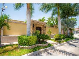 Foto de casa en venta en bugambilia entre insugentes y abasolo 435, sector inalapa, la paz, baja california sur, 0 No. 01