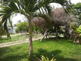 Foto de terreno habitacional en venta en bugambilias 155, lomas del vergel, veracruz, veracruz de ignacio de la llave, 0 No. 02
