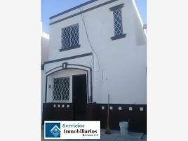 Foto de casa en venta en bugambilias 521, villa florida, reynosa, tamaulipas, 0 No. 01