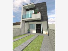 Foto de casa en venta en bugambilias 62, puente de la unidad, carmen, campeche, 0 No. 01
