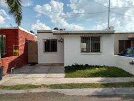 Foto de casa en renta en  , bugambilias, hermosillo, sonora, 0 No. 01