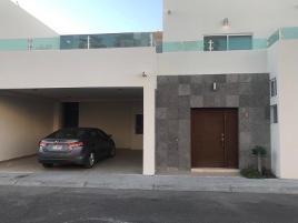 Foto de casa en renta en bugambilias , sector inalapa, la paz, baja california sur, 0 No. 01