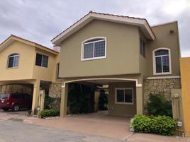Foto de casa en venta en buganbilias 601, jardín 20 de noviembre, ciudad madero, tamaulipas, 19265610 No. 01