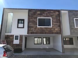 Foto de casa en venta en bulevard queretaro 6, las animas santa anita, puebla, puebla, 0 No. 01