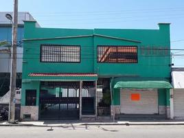 Foto de terreno comercial en venta en  , burócrata, carmen, campeche, 17911666 No. 01