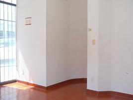 Foto de oficina en renta en  , burócrata, carmen, campeche, 0 No. 01