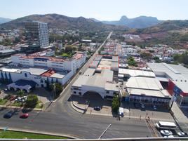 Foto de terreno habitacional en renta en  , burócrata, guanajuato, guanajuato, 15422683 No. 01
