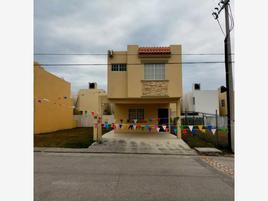Foto de casa en venta en burton e grossman 1000, niños héroes, tampico, tamaulipas, 0 No. 01