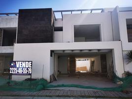 Foto de casa en venta en bv zacatecas 1, santa clara ocoyucan, ocoyucan, puebla, 0 No. 01