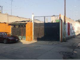 Foto de terreno habitacional en venta en Capilla I, Ixtapaluca, México, 15206668,  no 01
