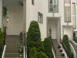 Foto de casa en condominio en venta en Jardines del Pedregal, Álvaro Obregón, Distrito Federal, 6703365,  no 01