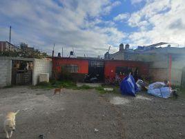 Foto de terreno comercial en venta y renta en Independencia, Tultitlán, México, 21436491,  no 01