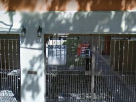 Foto de casa en condominio en venta en San Álvaro, Azcapotzalco, Distrito Federal, 6805889,  no 01