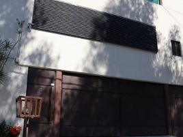 Foto de edificio en venta en Rancho Cortes, Cuernavaca, Morelos, 21415635,  no 01