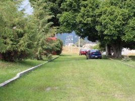 Foto de terreno habitacional en venta en Atlatlahucan, Atlatlahucan, Morelos, 15411388,  no 01