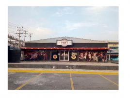 Foto de terreno comercial en renta en Antiguo Corral de Piedra 1er Sector, San Nicolás de los Garza, Nuevo León, 21000672,  no 01
