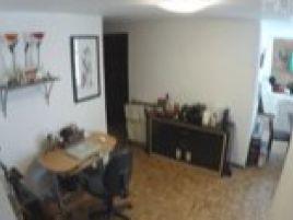 Foto de oficina en venta en Cuauhtémoc, Cuauhtémoc, Distrito Federal, 6859803,  no 01