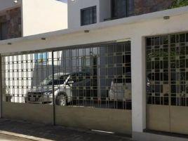 Foto de casa en venta en Altavista, Campeche, Campeche, 17223864,  no 01