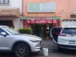 Foto de local en venta en Del Valle Norte, Benito Juárez, Distrito Federal, 6882016,  no 01