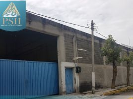 Foto de bodega en renta en Rustica Xalostoc, Ecatepec de Morelos, México, 6918830,  no 01