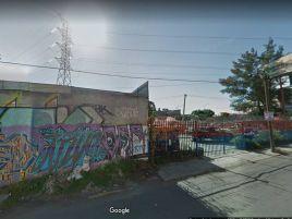 Foto de terreno comercial en renta en San Juan Joya, Iztapalapa, Distrito Federal, 5402075,  no 01