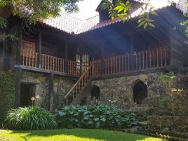 Foto de terreno habitacional en venta en San Miguel Xicalco, Tlalpan, DF / CDMX, 15683121,  no 01