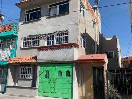 Foto de casa en condominio en venta en INPI Picos, Iztacalco, DF / CDMX, 18613209,  no 01