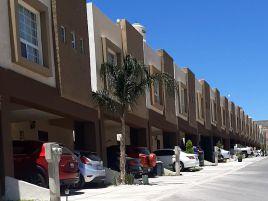 Foto de casa en venta en Cantera del Pedregal, Chihuahua, Chihuahua, 14705289,  no 01