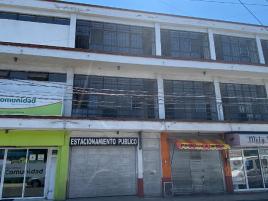 Foto de edificio en renta en Texcoco de Mora Centro, Texcoco, México, 15881921,  no 01