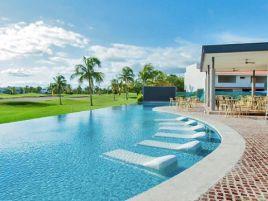 Foto de casa en venta en 13 de Septiembre, Bahía de Banderas, Nayarit, 6819783,  no 01