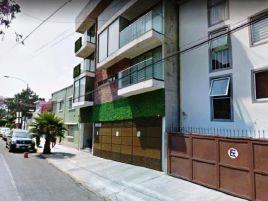 Foto de casa en condominio en venta en Narvarte Poniente, Benito Juárez, DF / CDMX, 18688264,  no 01
