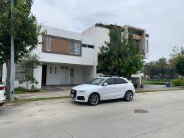 Foto de casa en condominio en venta en Los Gavilanes, Tlajomulco de Zúñiga, Jalisco, 16883431,  no 01
