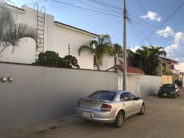 Foto de casa en renta en Agencia Municipal Candiani, Oaxaca de Juárez, Oaxaca, 16777488,  no 01