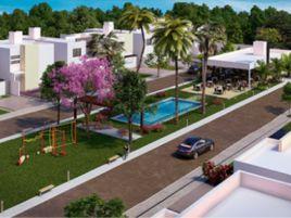Foto de casa en venta en Conkal, Conkal, Yucatán, 5411729,  no 01
