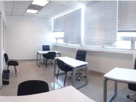 Foto de oficina en renta en Miguel de La Madrid Hurtado, Zapopan, Jalisco, 15875627,  no 01