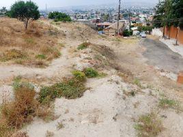 Foto de terreno habitacional en venta en Buena Vista, Tijuana, Baja California, 15285558,  no 01