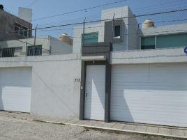 Foto de casa en renta en Adolfo Lopez Mateos, Apizaco, Tlaxcala, 14429151,  no 01