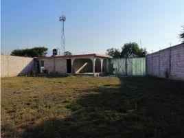 Foto de terreno habitacional en venta en Santa María Coatlán, Teotihuacán, México, 16987591,  no 01