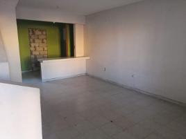 Foto de departamento en venta en c-5 238, arboledas, altamira, tamaulipas, 0 No. 01