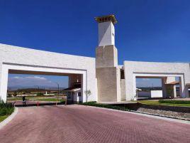 Foto de terreno habitacional en venta en Apaseo el Alto Centro, Apaseo el Alto, Guanajuato, 20967685,  no 01