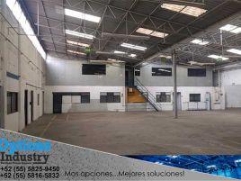 Foto de bodega en renta en Azcapotzalco, Azcapotzalco, Distrito Federal, 6366727,  no 01