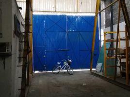 Foto de bodega en venta en Peralvillo, Cuauhtémoc, DF / CDMX, 15148917,  no 01