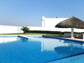 Foto de casa en venta en Jardines de Anáhuac Sector 3, San Nicolás de los Garza, Nuevo León, 5443171,  no 01