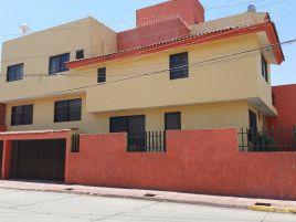 Foto de casa en venta en Jardines de San Joaquín, Zamora, Michoacán de Ocampo, 20029657,  no 01